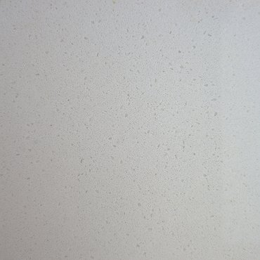 Artificial stone worktop