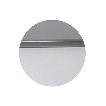 Stainless steel skirting board