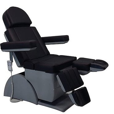 Pedicure chair (3 motors)